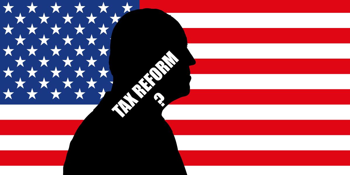 Joe-Biden-Tax-Reform