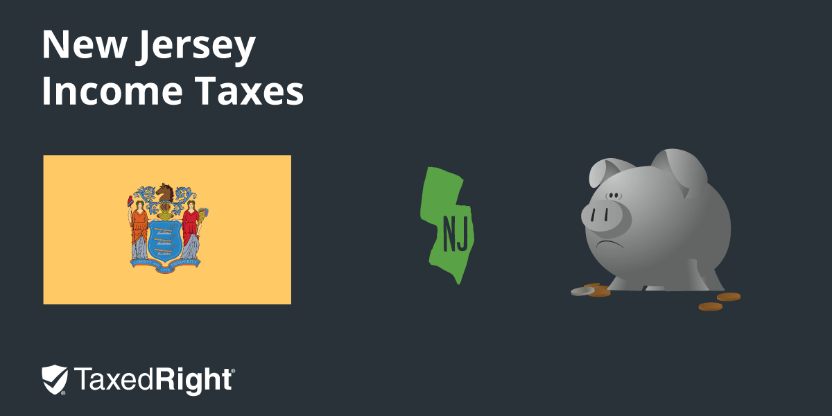 New-Jersey-Income-Taxes