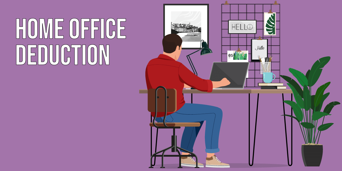 home-office-deduction