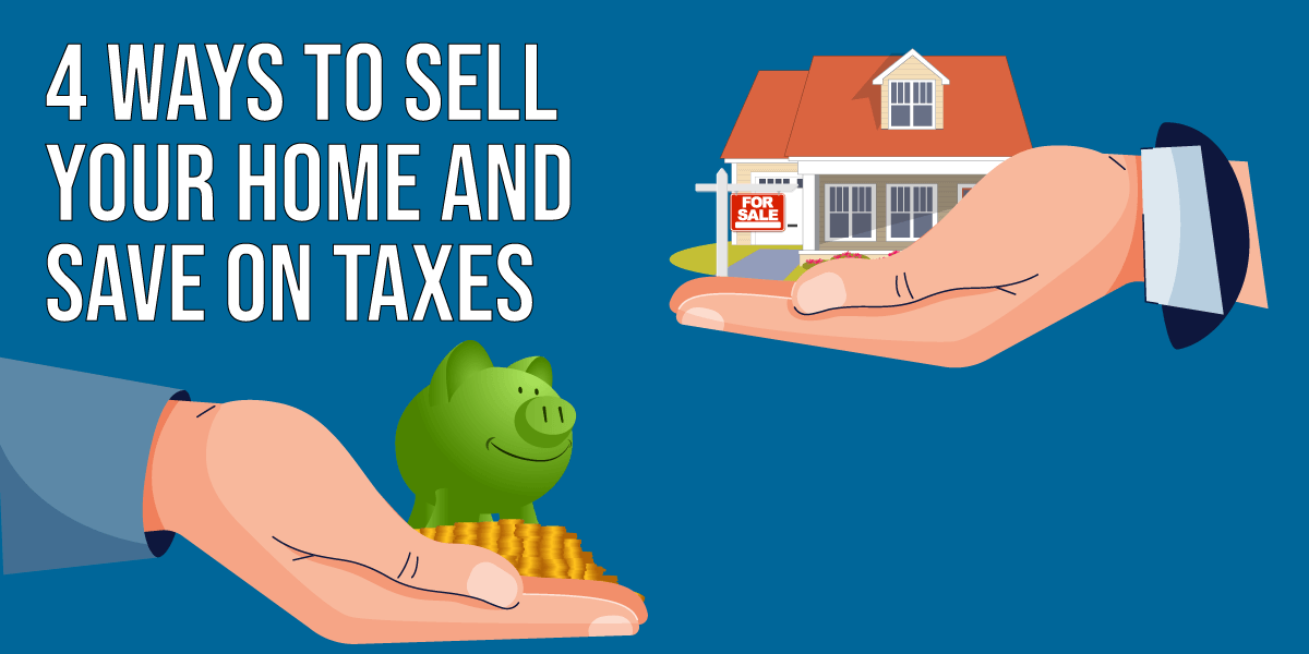 sell-home-taxes