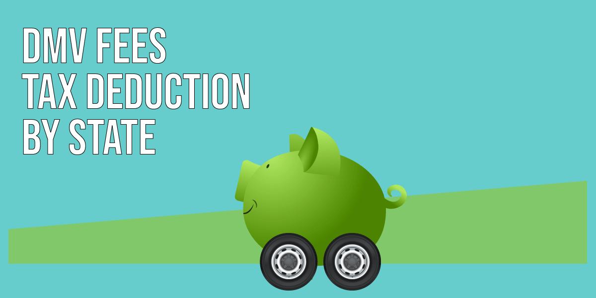 DMV-Tax-Deduction